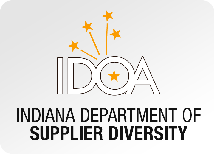 Indiana-Supplier-Diversity-business-logo-footer