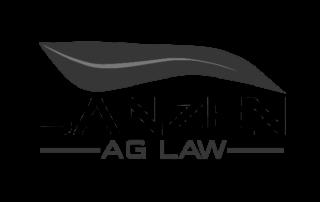 Janzen Law