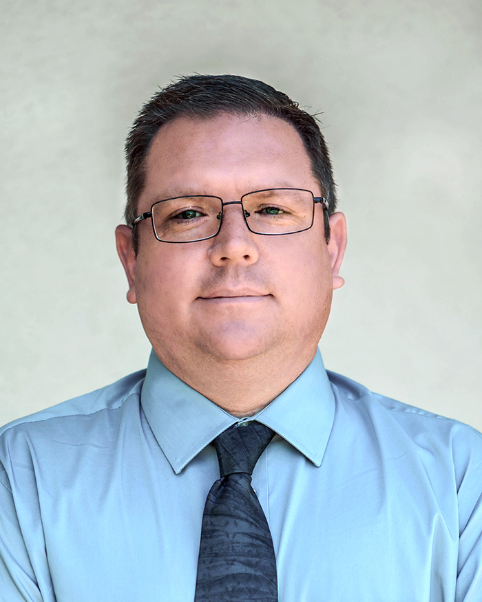 Craig Leinhart