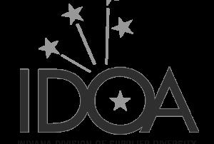 Indiana Division of Suppler DIversity