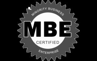 Minority Business Enterprise