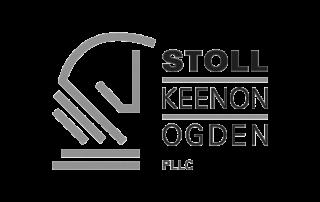 Skoll Keenon Ogden